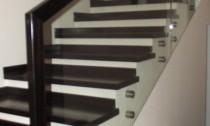 scari interioare lemn scari beton