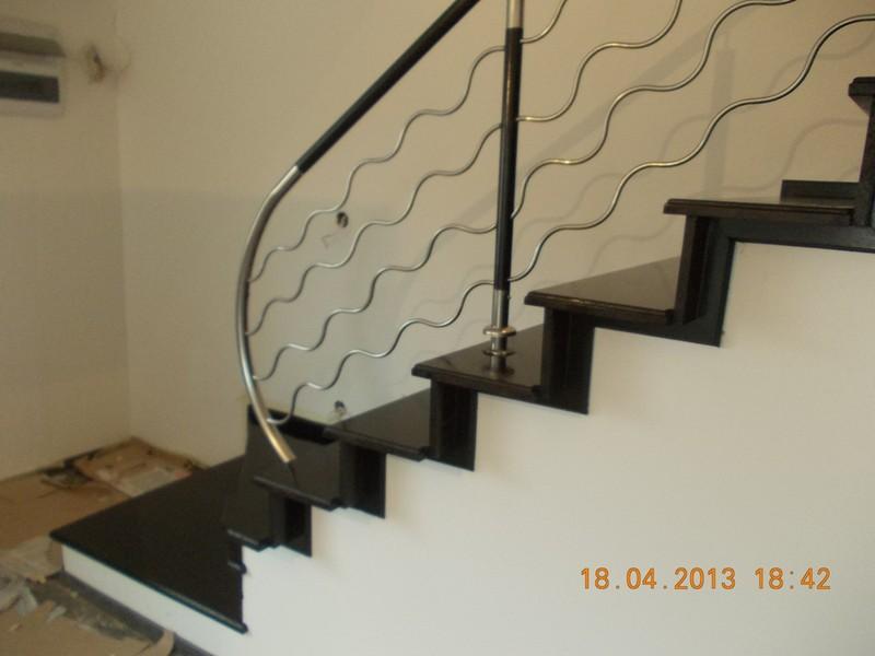 Greutatea specifica a materialelor de constructii | MatHaus by Arabesque