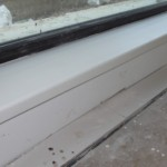glafuri din lemn
