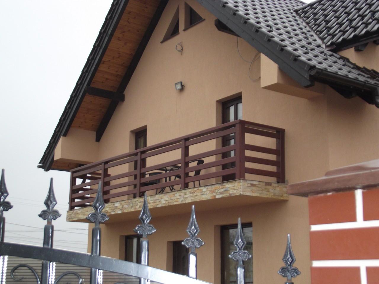 balustrade balcon balustrade balcon balustrada pentru protectie balcon mareste balustrade. Black Bedroom Furniture Sets. Home Design Ideas