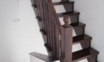 scari-lemn-vanguri