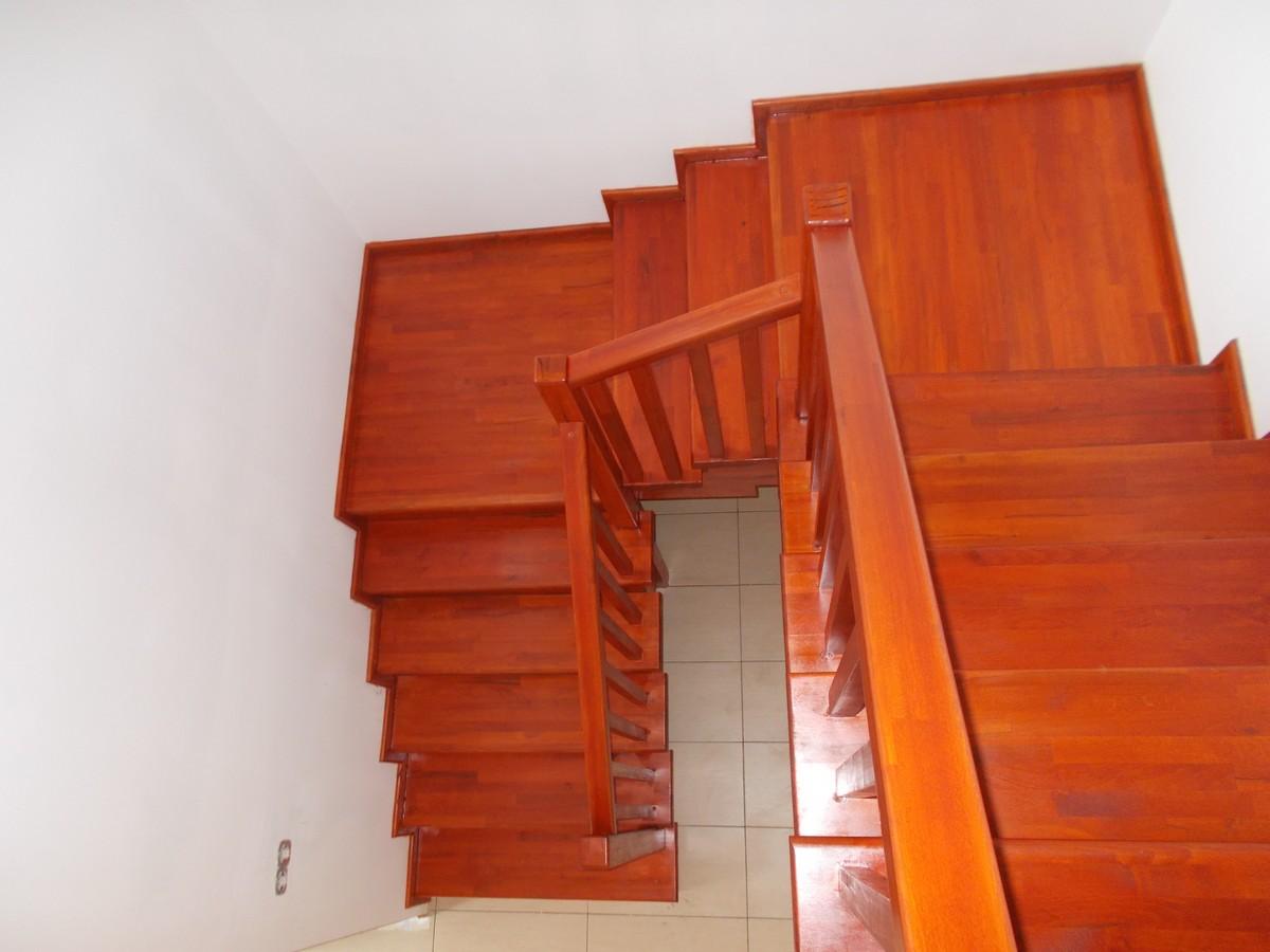 scara lemn Constanta